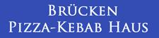 Brücken-Pizza-Kebap-Haus Grill,Mediterranean,Pizza,Hainichen