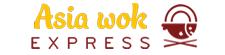 Asia-Wok Express Oriental,Landshut