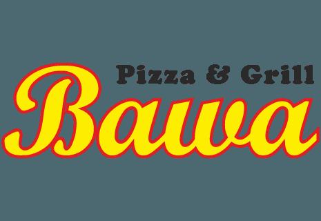 Bawa Pizza Grill