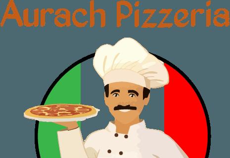 Aurach Pizza-avatar