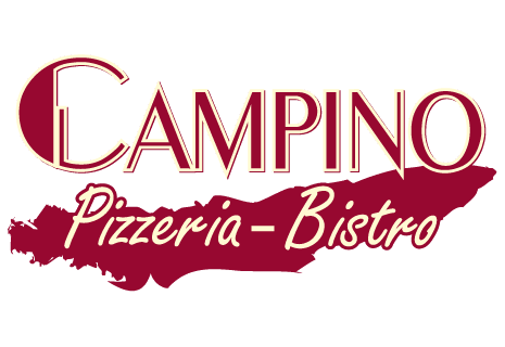 Campino Lieferservice