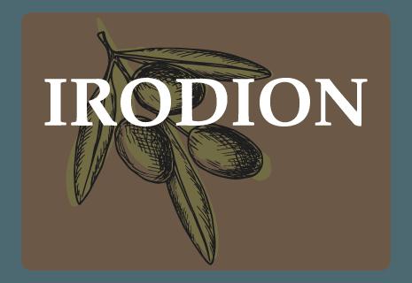 Restaurant Irodion-avatar