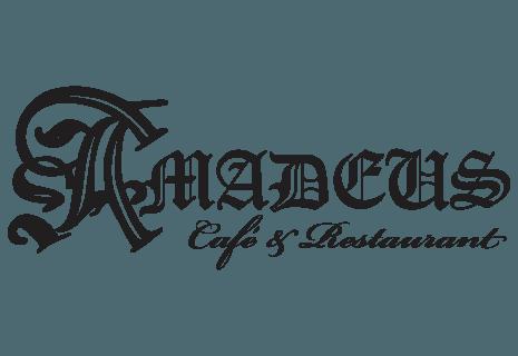 Amadeus Café & Restaurant