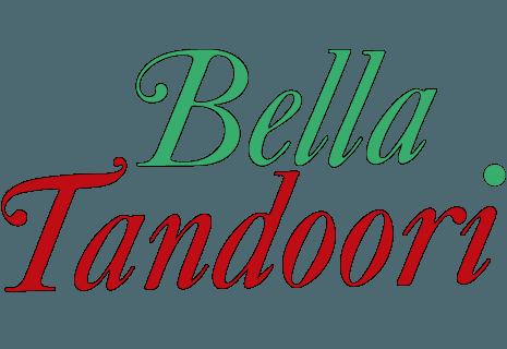 Bella Tandoori