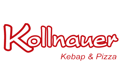 Kollnauer Kebap & Pizza