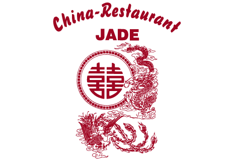 China-Restaurant Jade