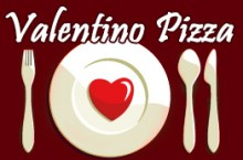 Valentino Pizza Berlin