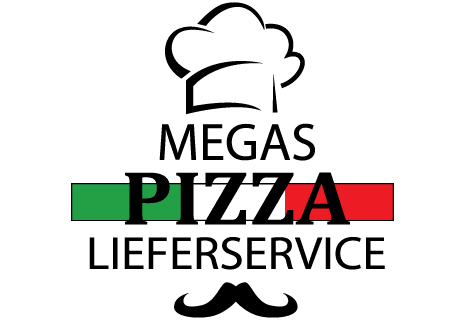Pizza Express Megas