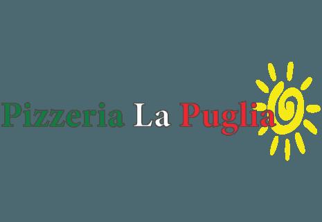 Pizzeria La Puglia