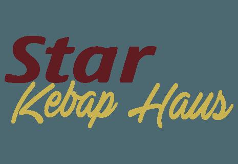 Star Kebap Haus