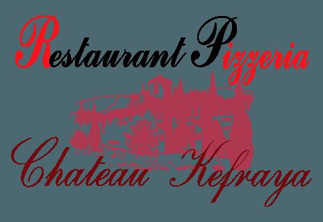 Libanesisches Bistro Kefraya