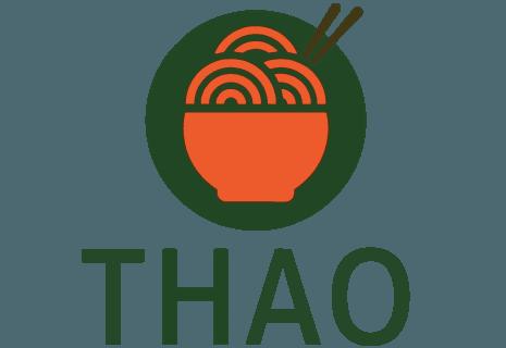 Thao Restaurant