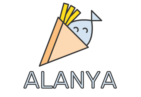 Alanya - Warme Gerichte & Fish'n Chips-avatar