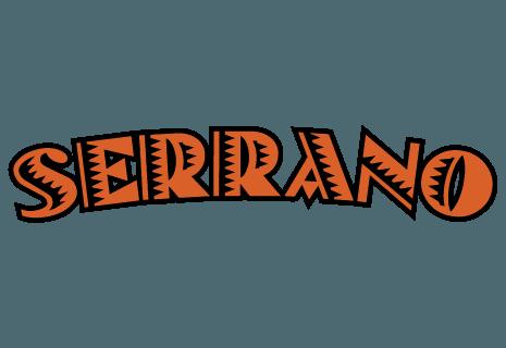 Serrano Mexikanische & Italienische Spezilitäten
