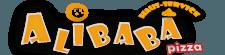 Ali Baba Pizzeria Oriental,Other,Pizza,Satow