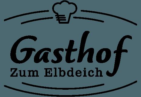Gasthof Zum Elbdeich