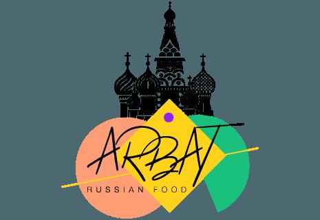 Arbat Russian Street Food