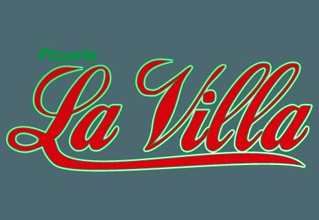 Pizzeria La Villa-avatar