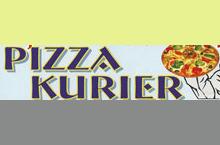 Pizza Kurier Schrobenhausen