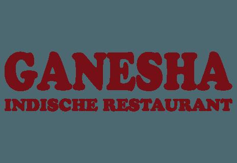 Ganesha Indische Restaurant