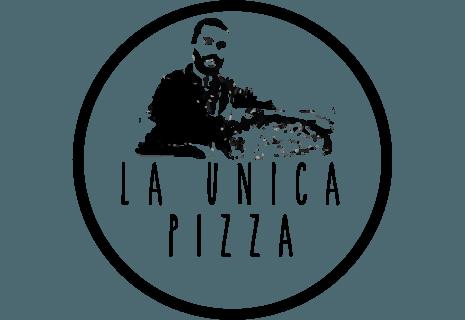 La Unica Pizza
