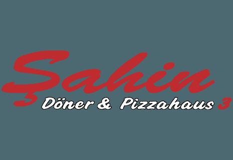 Sahin Döner Pizza Haus 3