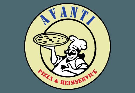 Avanti Pizza -Service