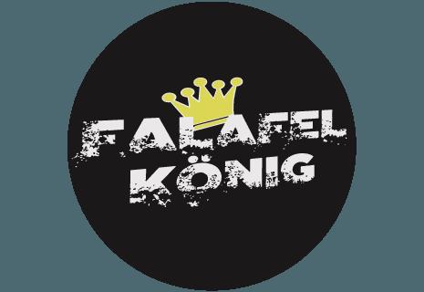 Falafel König