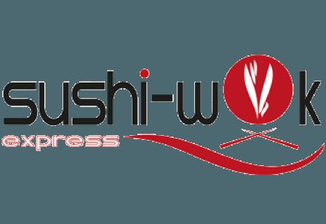 Sushi Wok Express