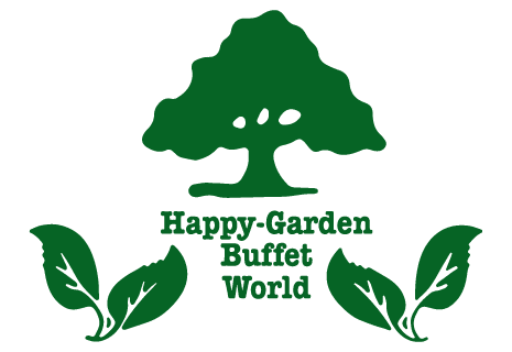 Happy Garden Buffet World