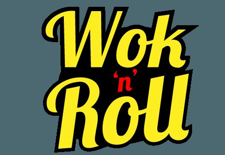Wok n Roll Asia Food & Sushi