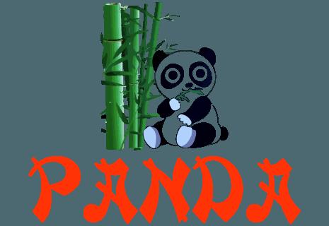 China Panda Schmeerstr.