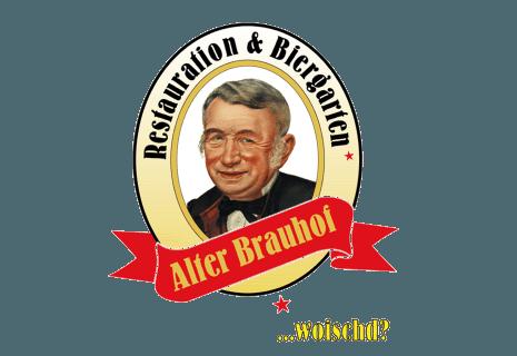 Alter Brauhof