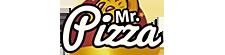 Mr. Pizza&Burger Mediterranean,Other,Bad Kissingen