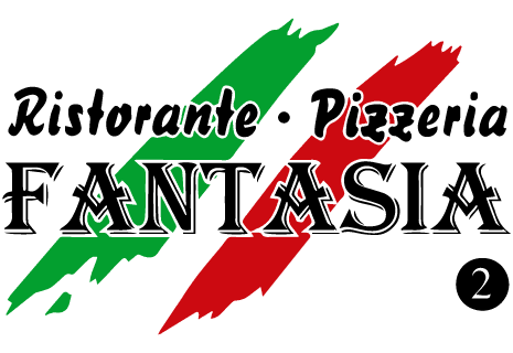Bild Ristorante Pizzeria Fantasia 2 Due