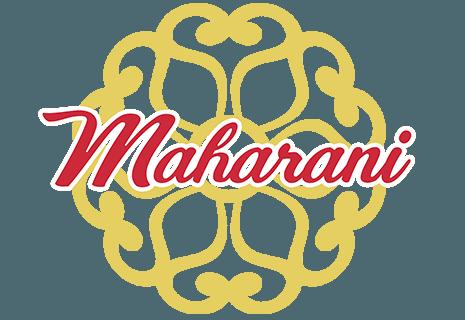 Maharani Indisches Restaurant