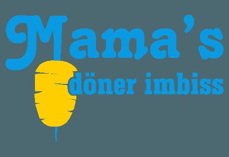 Mama's Döner Imbiss-avatar