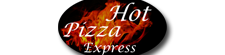 Hot Pizza Express Grill,Mediterranean,Pizza,(Rosdorf)