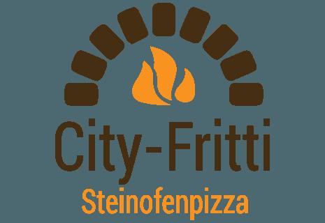 City-Fritti-avatar