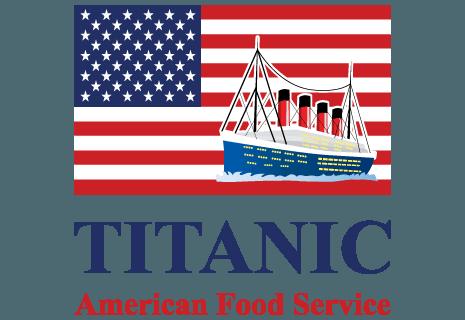 Titanic American Food Service-avatar