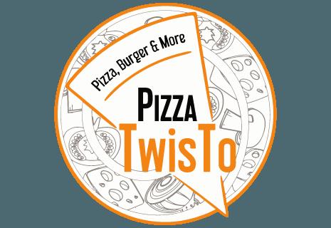 Pizza TwisTo
