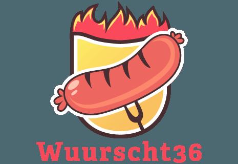 Wuurscht36