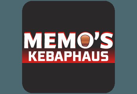 Memo's Kebaphaus