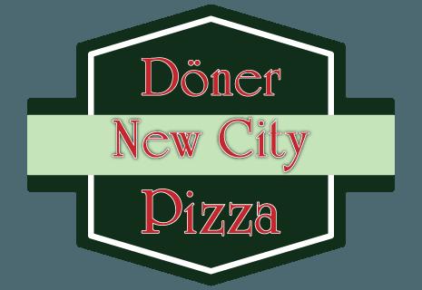 New City Döner & Pizza
