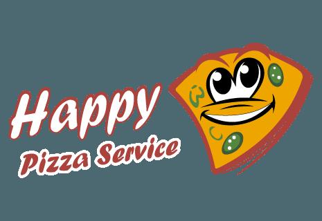 Happy Pizzaservice