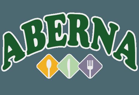 Aberna Grill- & Kebabhaus