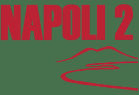 Pizzeria Napoli 2