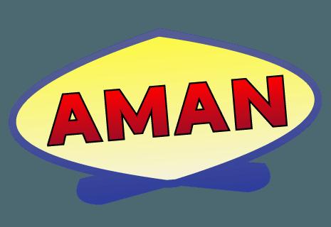 Aman Pizza und China Service
