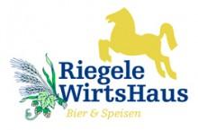 Riegele Wirtshaus Mediterranean,Augsburg