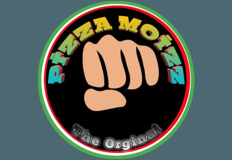 Pizza Moizz